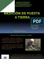 medicioneselectricaspuestaatierra-130223142402-phpapp02