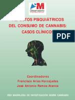 aspectos-psiquiatricos-consumo-cannabis-casos-clinicos.pdf