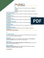 2 LOS CUERPOS 1 Corintios 15.docx