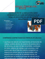 diapositivas-simulacion