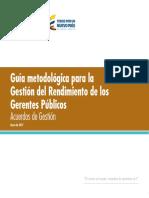 Guia_metodologia_para_la_gestion_del_rendimiento_de_los_gerentes_publicos_2.pdf