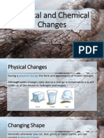 296701376-7-ch-3-sec-2-physical-and-chemical-changes-upload.pptx