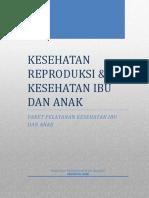 BUKU SAKU KIA(1).docx