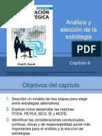 David-AdmEstrat Ppt Cap06