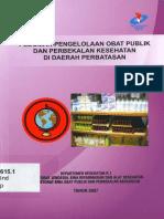 BK2007-A1.pdf