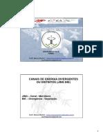 Meridianos Divergentes 2.pdf