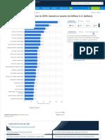 • Top 25 billionaires worldwide 2019 _ Statistic.pdf