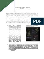 Consejos Para Aprender Algebra