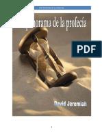 Edicionenero2018 Panorama 180108160454