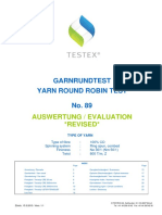 01_garnrundtest_auswertung_d_e.pdf