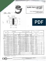 Flat Swing Check Valve.pdf
