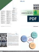 VortexIII870_e.pdf