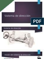 341454541-Direccion-electromecanica-fallas-pptx.pdf