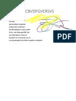 Afvsgvscbvdfgversvs.pdf