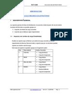 Mdm005 Calculos de Estructuras