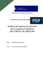 PFC_Fernando_Celada_Sanz.pdf