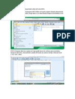data de Excel al SPSS.pdf