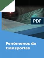 Fenom. Transporte.pdf