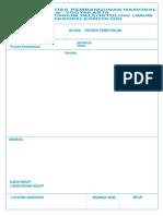 52130_Lembar Deskripsi Makropaleontologi.pdf