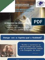 dialogador.pdf