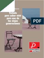 05_Maria_Velasco.pdf