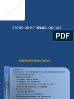 Estudios-epidemiológicos.pdf