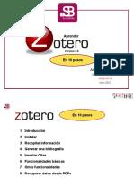 Zotero.pdf