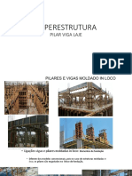Aula superestrutura 1.pdf