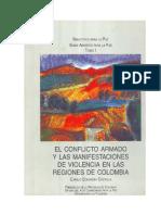 1999ElConflictoArmadoylasManifestacionesdeViolencia.pdf