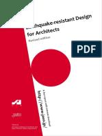 74526_eaethquake resistant.pdf