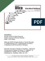 153-418-1-PB.pdf