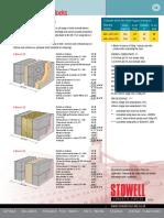 1c Dense Concrete Blocks 175nmm2