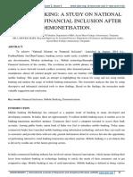 IJRAR190G007.pdf