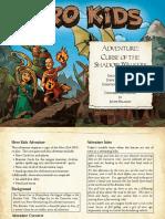 Hero_Kids_-_Fantasy_Adv..._the_Shadow_Walkers.pdf