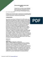 Res-2646-2008.pdf