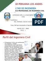 2dasemana-160430180855.pdf