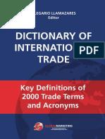 dictionary-of-international-trade.pdf