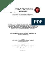 CD-7925 Ing Peña.pdf