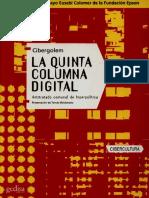 Andoni Alonso - Cibergolem La Quinta Columna Digital.PDF