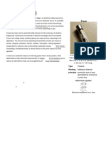 Fuse_(electrical).docx