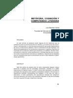 Metáfora y cognición.pdf