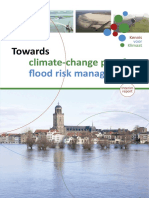 flood risk management edepotlink_t54d0b295_001.pdf