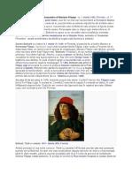 Sandro Botticelli.docx