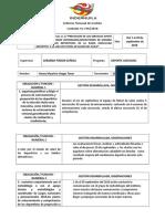 Formato de Informe Mauricio Vargas