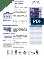 Ventajas-del-Intercambiador-de-placas1 (1).pdf