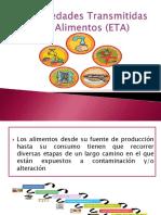 enfermedadestransmitidasporalimentos etas.pdf