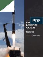 RocketLab.pdf
