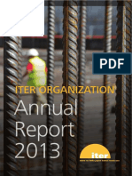 2013_iter_annual_report.pdf