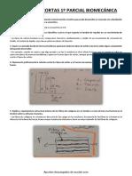 PREGUNTAS CORTAS BIOMECÁNICA.pdf