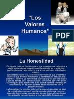 Diapisitiva de Los Valores 1229480746516348 2